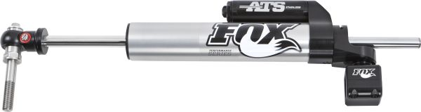 Fox Performance Series ATS Steering Shock