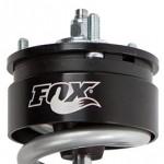 Amortiguadores Fox