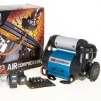 ARB CKMA12 Air Compressor