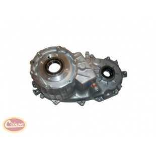 Crown Automotive crown-4638947 caja transfer