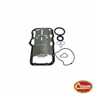Crown Automotive crown-5135793AA Motor