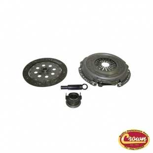 Crown Automotive crown-52104583AD Discos-Mazas y Mangueras