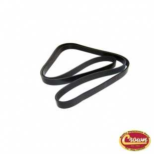 Crown Automotive crown-53012002 Correas-Poleas-Tensores