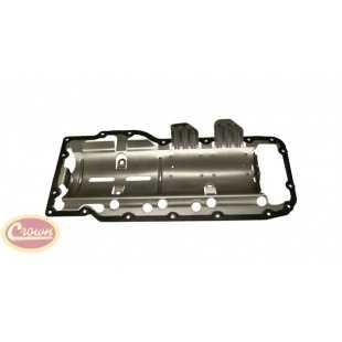Crown Automotive crown-53020675AE Motor