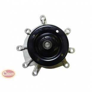 Crown Automotive crown-53020873Ac Bomba de Agua y Juntas