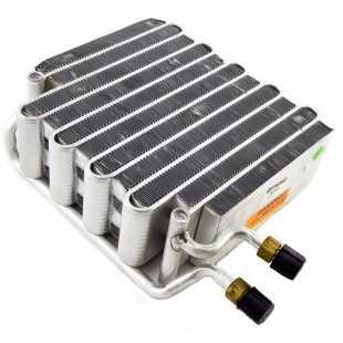 Crown Automotive crown-56002568 Aire Acondicionado-Ventilacion