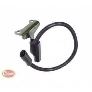 Crown Automotive crown-56027272 Sensores