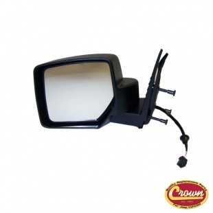 Crown Automotive crown-57010077AE Iluminacion y Espejos