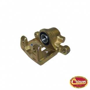 Crown Automotive crown-68020252AB Frenos y Piezas