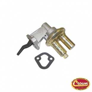 Crown Automotive crown-J3225283 Combustible