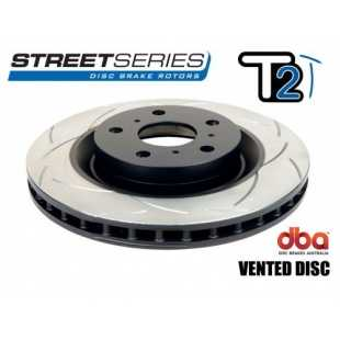 DBA-888S Disco de Freno
