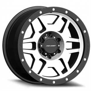 Pro Comp Wheels PXA3541-7983
