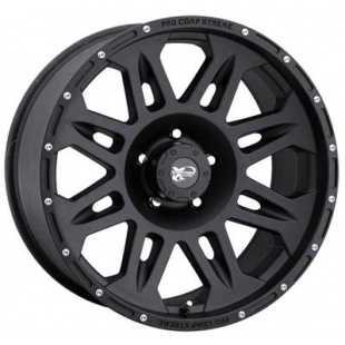 Pro Comp Wheels PXA7005-7983 Series 7005