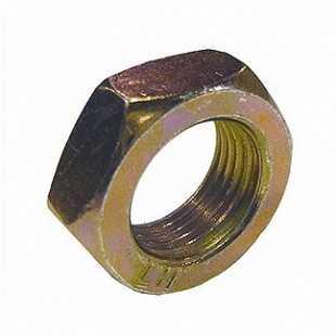 Rubicon Express HW3060 Nut