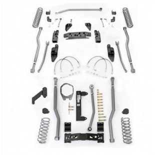 Rubicon Express JK4343 Suspension Kit