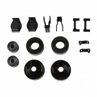 Rubicon Express RE7132 kit de suspension