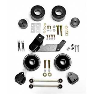 Rubicon Express RE7133M kit de suspension