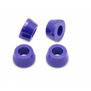 Silentblock poliuretano SuperPro SPF0078K