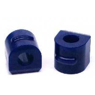 Silentblock poliuretano SuperPro SPF0105-24K