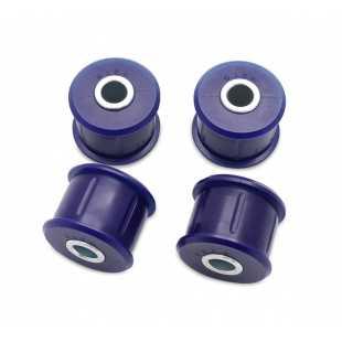 Silentblock poliuretano SuperPro SPF0126K