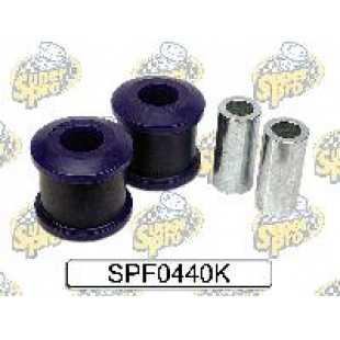 Silentblock poliuretano SuperPro SPF0440K