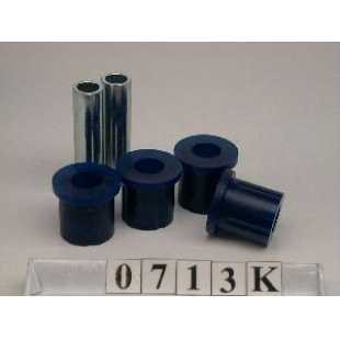 Silentblock poliuretano SuperPro SPF0713K