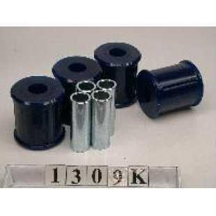 Silentblock poliuretano SuperPro SPF1309K