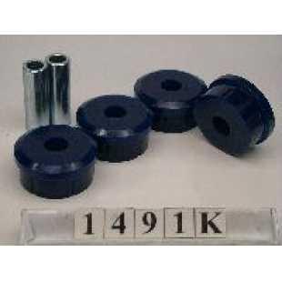 Silentblock poliuretano SuperPro SPF1491K