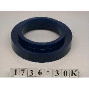 Silentblock poliuretano SuperPro SPF1736-30K