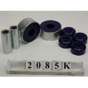 Silentblock poliuretano SuperPro SPF2085K