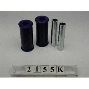 Silentblock poliuretano SuperPro SPF2155K