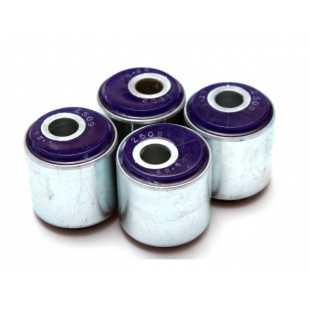 Silentblock poliuretano SuperPro SPF2509K