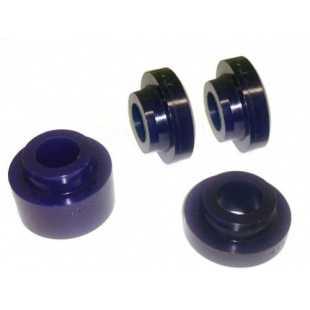 Silentblock poliuretano SuperPro SPF2717K