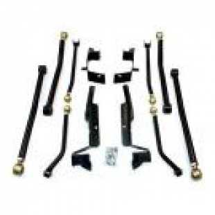 Teraflex 1955000 kit de suspension
