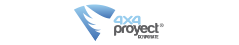 4x4proyect corporate