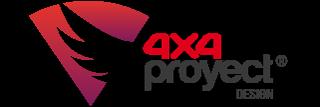 4x4 Proyect Design