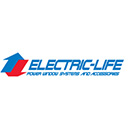 Electriclife