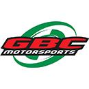GBC Motor Sports
