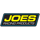 Joes Racing Products