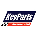 Key Parts