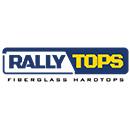 Rally Tops